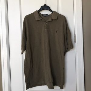 Classic POLO by Ralph Lauren